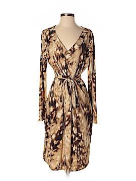 Pamela Dennis Casual Dress Size S