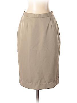 Edward Casual Skirt Size 2