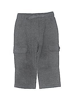 Toughskins Cargo Pants Size 18 mo