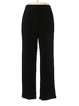 Ronni Nicole Casual Pants Size L