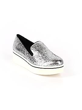 Stella McCartney Sneakers Size 41 (EU)
