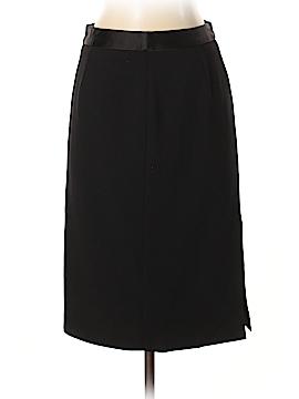 Reiss Wool Skirt Size 2