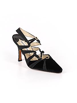 Manolo Blahnik Heels Size 36 (EU)