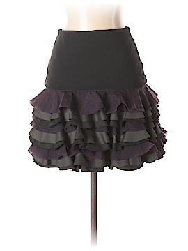 Acne Formal Skirt Size 34 (EU)