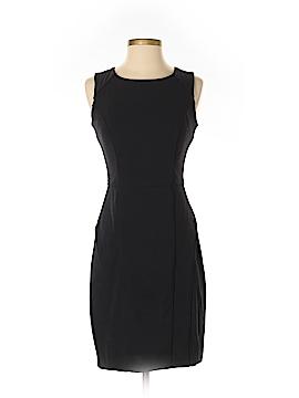 Takara Casual Dress Size 3