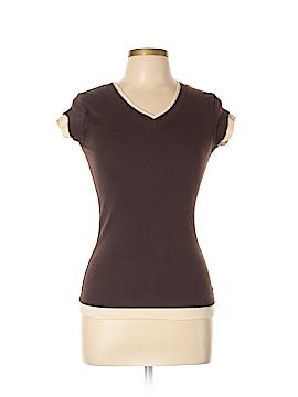 D&B Short Sleeve T-Shirt Size M