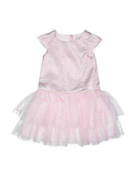 Catherine Malandrino Special Occasion Dress Size 5T