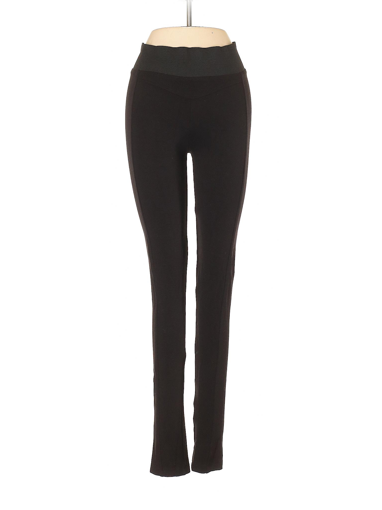Basic Zara Zara leisure Boutique leisure Leggings Boutique leisure Leggings Boutique Zara Basic Basic dxqwnf