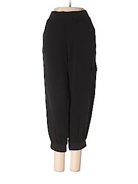 DKNY Jeans Cargo Pants Size S
