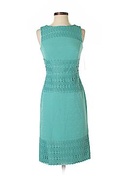 Antonio Melani Cocktail Dress Size 0