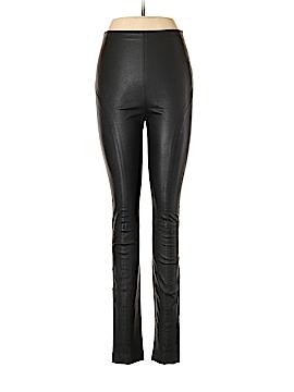 Kaelen Leather Pants Size 6