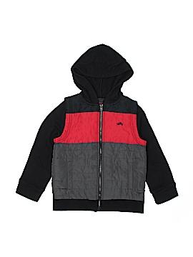 Tony Hawk Jacket Size 5 - 6