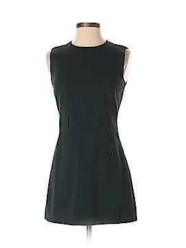 AKRIS for Bergdorf Goodman Casual Dress Size 4
