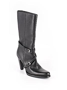 Prada Boots Size 36 (EU)