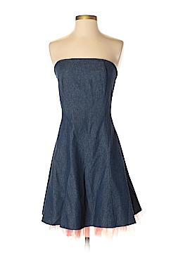 Jessica McClintock for Gunne Sax Casual Dress Size 5 - 6