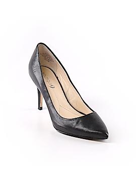 Boutique 9 Heels Size 5 1/2