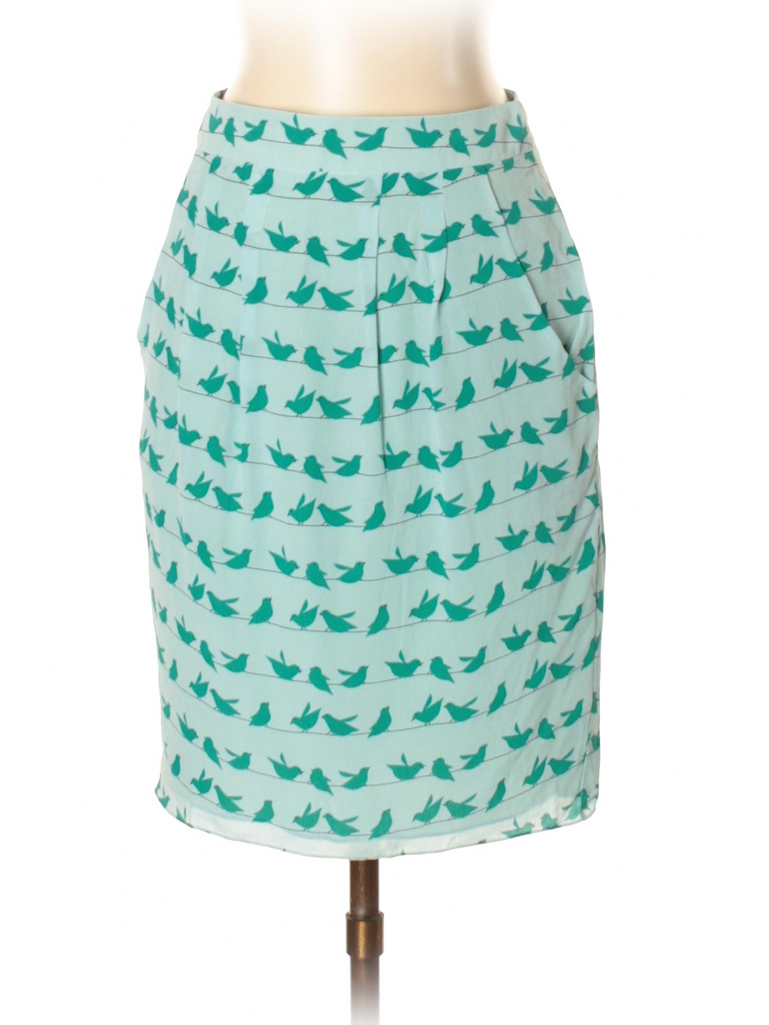 Silk Boutique Skirt Silk Skirt Boutique Boutique wq1ITCTv