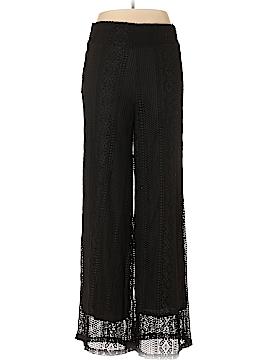 New Directions Dress Pants Size 1X (Plus)