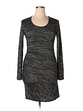 RDI Casual Dress Size L