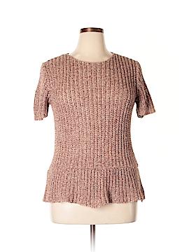 Brunello Cucinelli Pullover Sweater Size L
