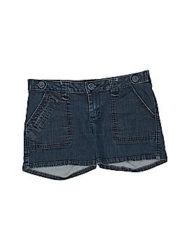 Buffalo by David Bitton Denim Shorts 26 Waist