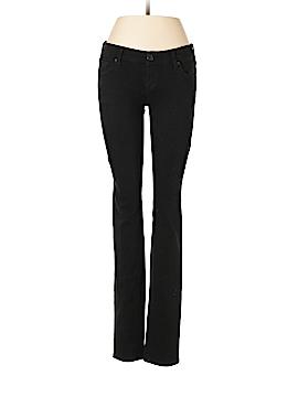 !It Jeans Jeans 25 Waist