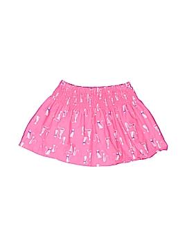 Carter's Skirt Size 6 mo