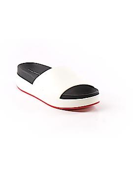 Zara Sandals Size 35 (EU)