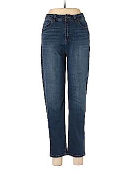 Kensie Jeggings Size 6