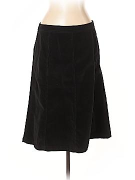 Croft & Barrow Casual Skirt Size 12