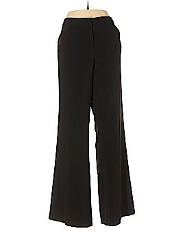 Versailles Dress Pants Size 10