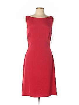 Liz Claiborne Cocktail Dress Size 12
