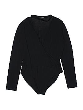 Soprano Long Sleeve Top Size XL