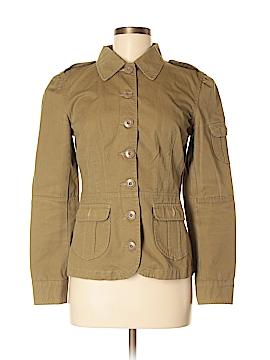 K.I.K.I.T Jacket Size M