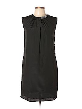 3.1 Phillip Lim for Target Cocktail Dress Size S