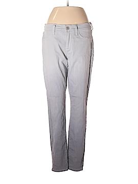 Banana Republic Factory Store Jeans 27 Waist