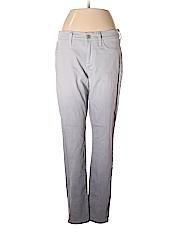 Banana Republic Factory Store Women Jeans 27 Waist