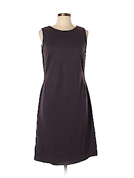 Armani Collezioni Casual Dress Size 12