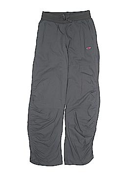 Champion Active Pants Size 10 - 12