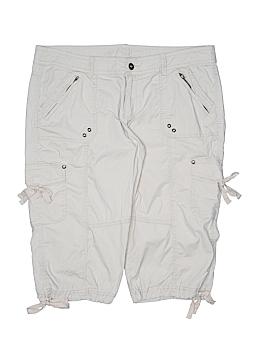 Arizona Jean Company Cargo Shorts Size 15