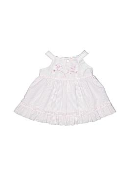 Little Bitty Dress Size 12 mo