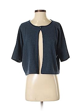 Fabiana Filippi Cardigan Size S