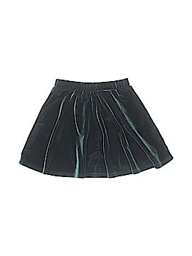 Talbots Kids Skirt Size 4T
