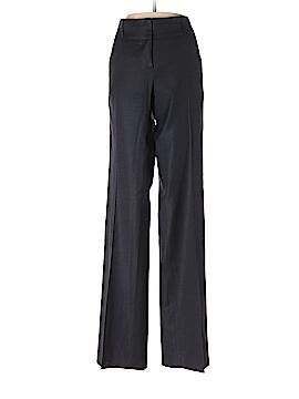 BOSS by HUGO BOSS Wool Pants Size 4