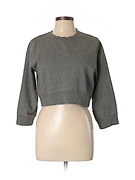 Talula Sweatshirt Size L