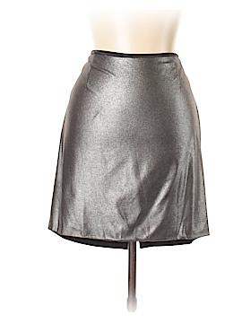 Tart Casual Skirt Size L