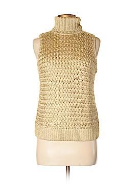 Episode Turtleneck Sweater Size M
