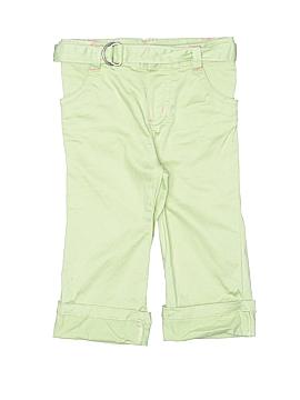 Greendog Khakis Size 18 mo
