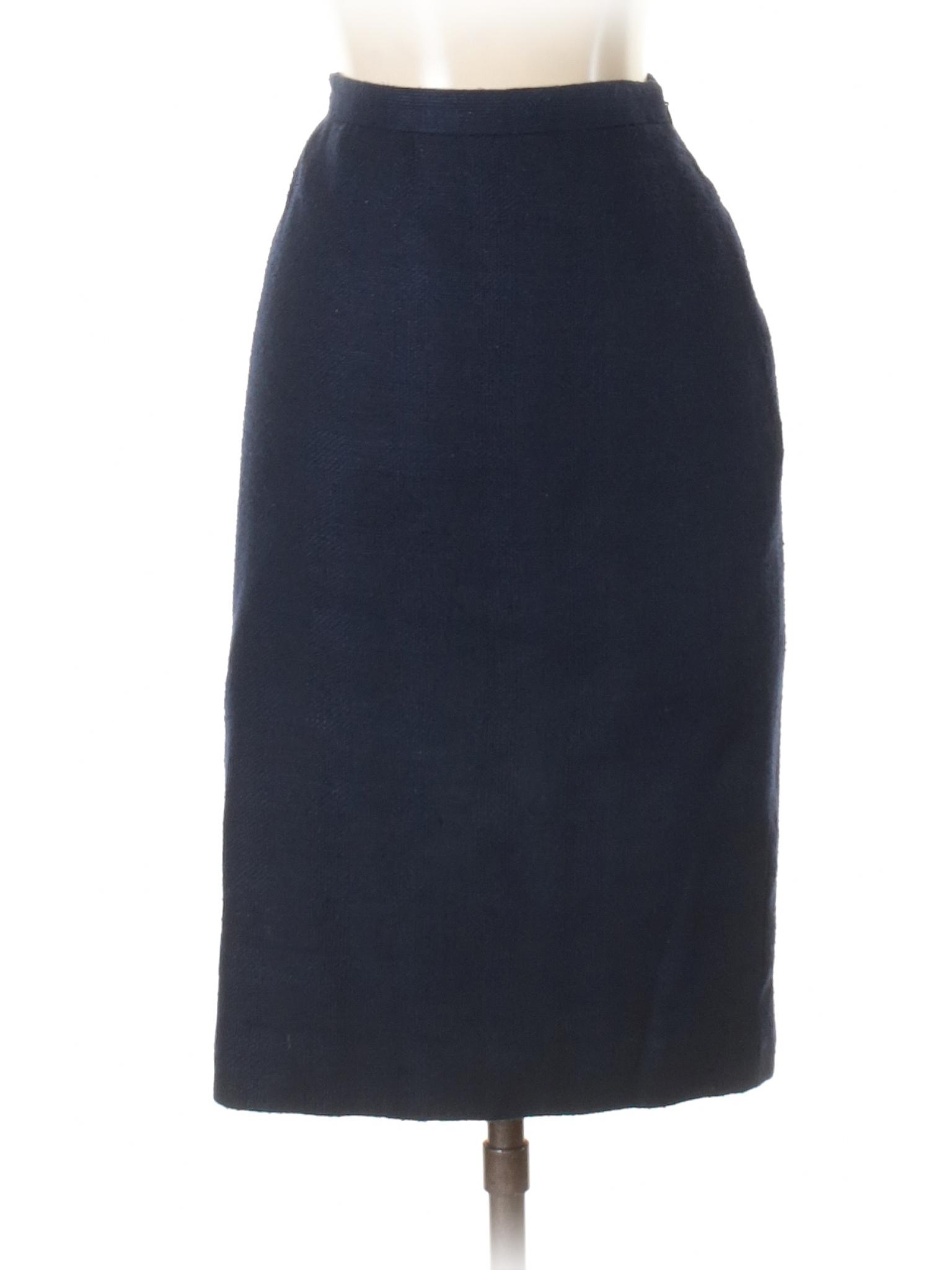 Boutique Boutique Skirt Boutique Silk Silk Silk Skirt Skirt Boutique BqdBZw