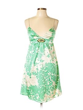 Lauren Moffatt Casual Dress Size 6